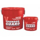 Founderguard for Horses